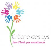 logo-creche-des-lys-5.png